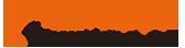 厦门律师网,法律快车厦门律师网提供厦门法律咨询服务